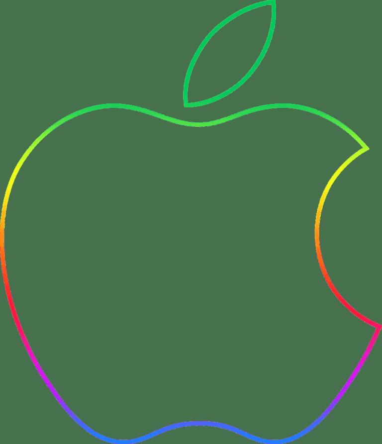 iOS Can't Avoid Complication