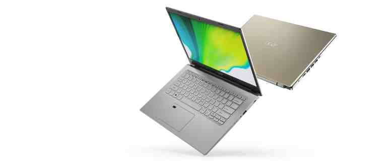 The best laptop for $399! ACER Aspire 5!