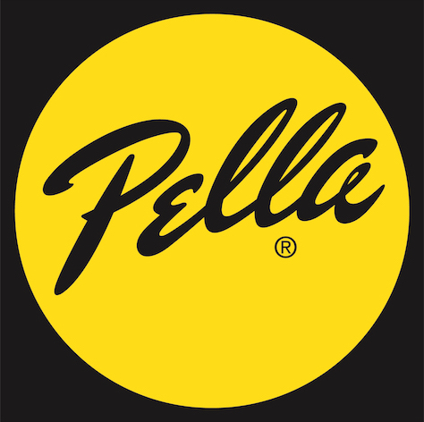 Content Marketing | Pella Windows & Doors