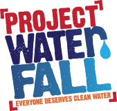 Logo-ProjectWaterfall