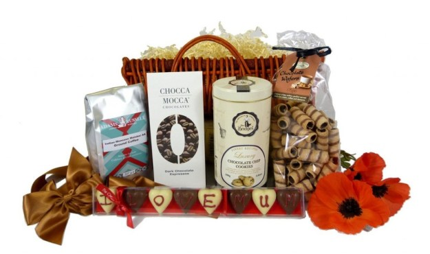 mothers-day-coffee-gifts