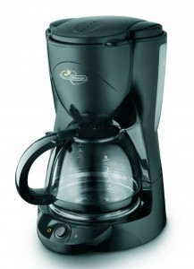 delonghi-icm2b-drip-machine