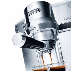 delonghi-ec850m-espresso-maker