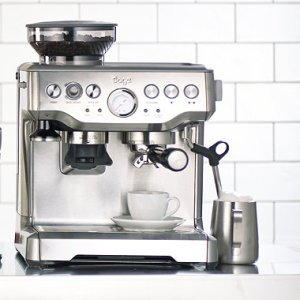 sage-heston-coffee-machine