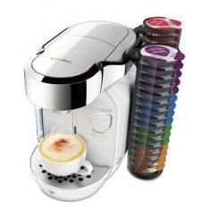 bosch-tas7002gb-coffee-piping-hot