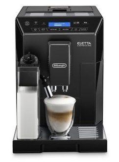delonghi-eletta-bean-to-cup-coffee