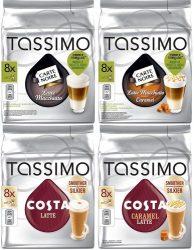 tassimo-costa-coffee-pods