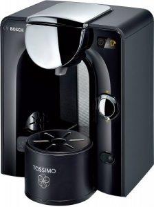 Bosch Tassimo Coffee Pod TAS5542GB Hot Drinks and Coffee Machine