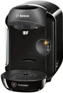 TAS1252 Coffee Pod Bosch Tassimo Vivy