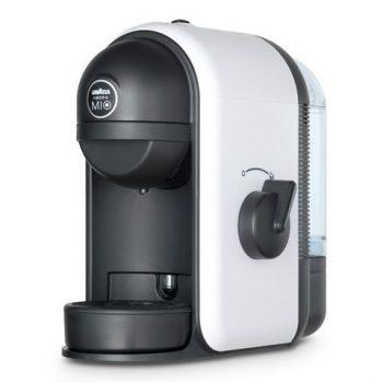 Cheap Coffee Maker by Lavazza