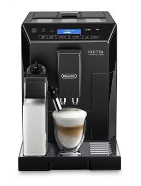 Is this the Best DeLonghi Coffee Machine