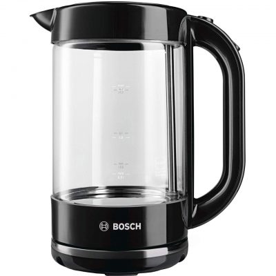 Bosch TWK 70A03 GB Kettle