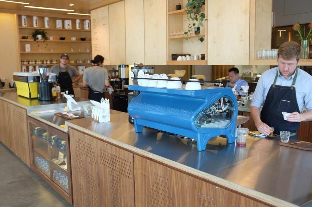 Jubala Coffee