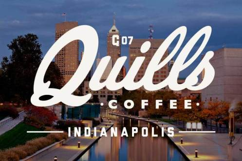 Quills Indianapolis