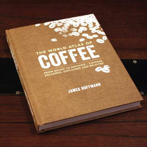 TheWorldAtlasofCoffee_CoverPic
