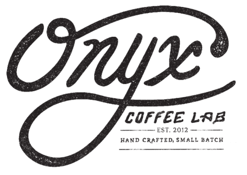 southern coffee roasters onyx coffee lab