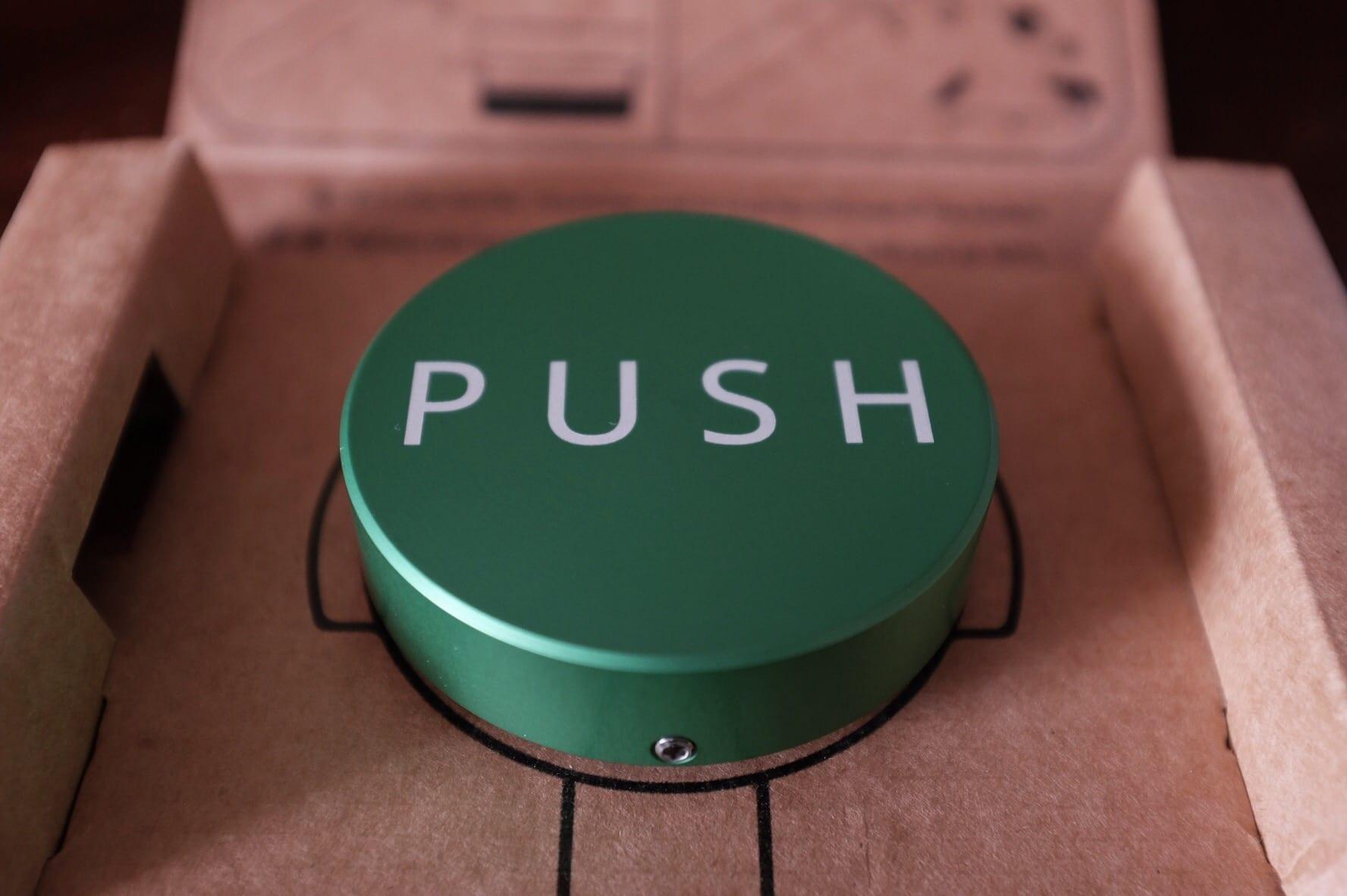 PUSH Tamper