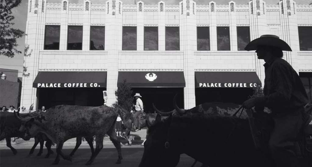 palace_coffee