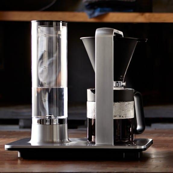 wilfa-precision-coffee-maker-c