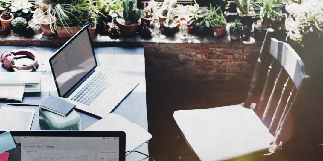 Legitimate Work From Home Jobs — The Coffee Mom