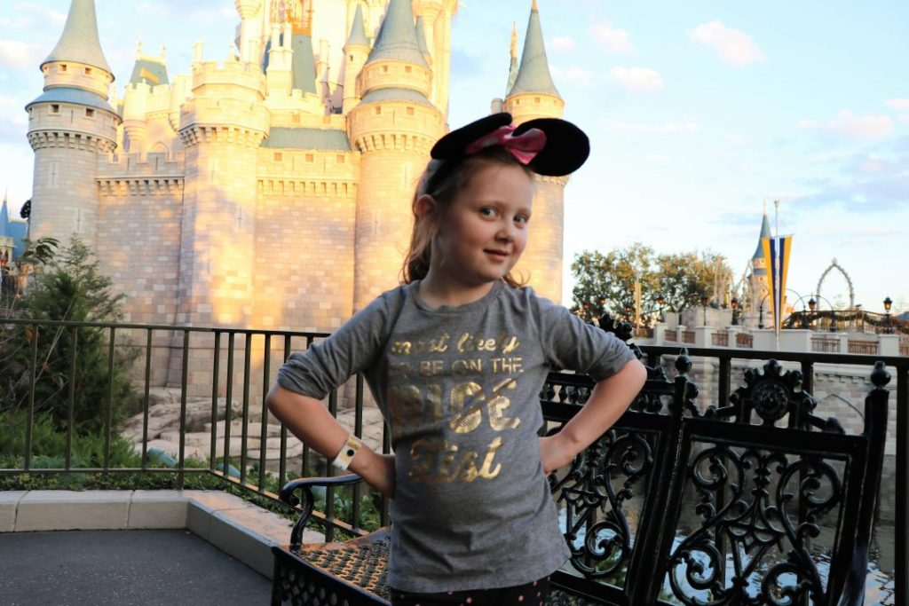 Ultimate guide to Disney World