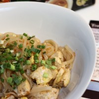 Taste The Flavors Of The World With Takeout Kit Meal Subscription Box
