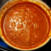 Transform Jarred Pasta Sauce