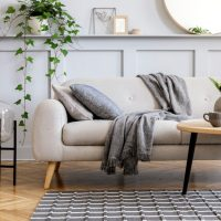 Budget Friendly Ways To Improve Your Home