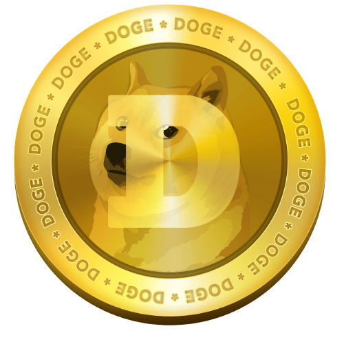 Trending Dogecoin News | Dogecoin (Doge) Price Updates ...