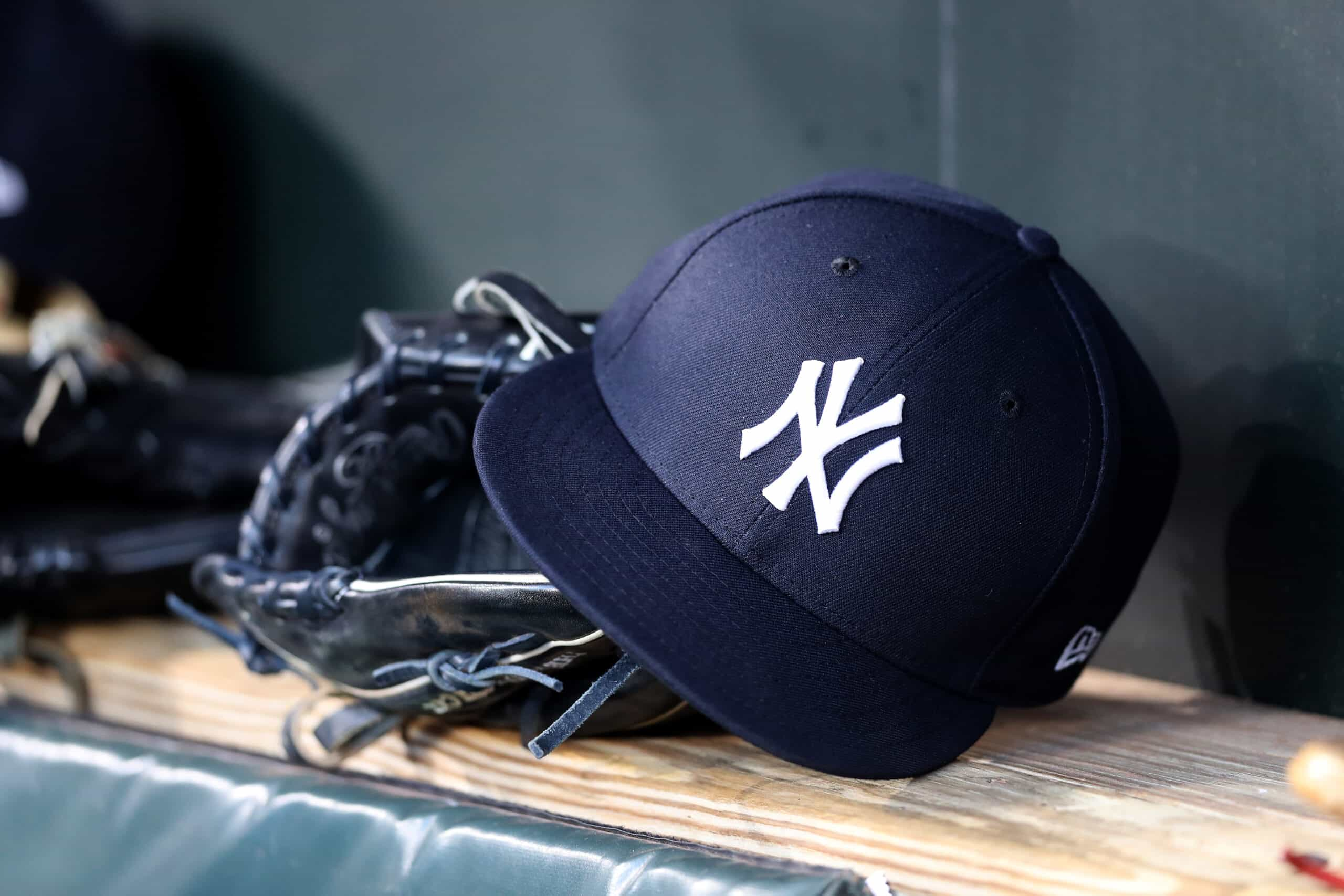 3 Potential Deadline Trade Targets For The Yankees