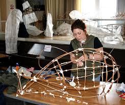 lantern framework