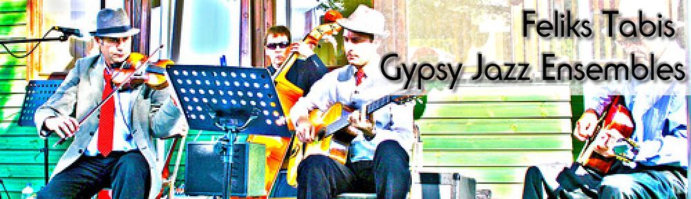 feliks-jazz-ensemble