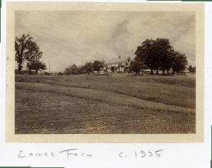 Farm 1935