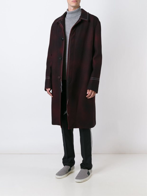 lanvin_smudged-effect-long-coat_thecolorharmony