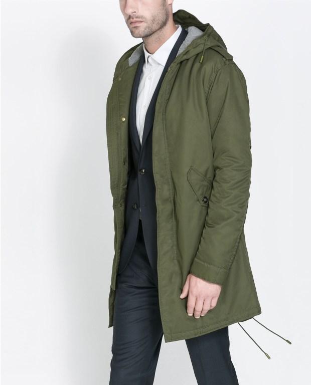 green-coat-zara_thecolorharmony-2