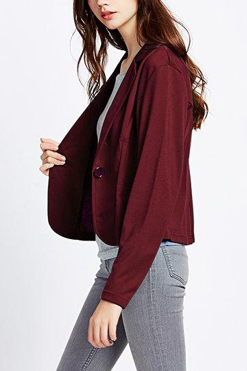 maroon-blazer-3