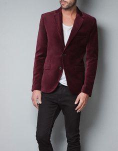 maroon-blazer-thecolorharmony