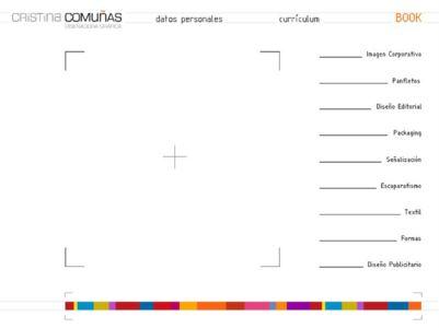 Diseño web 1