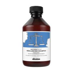 rebalancing shampoo