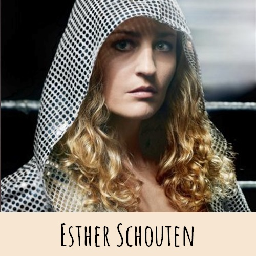 Esther Schouten
