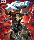 Deadpool X-Force #5