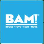 books_a_million_logo