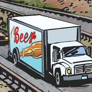 beer_truck_image_for_events_page