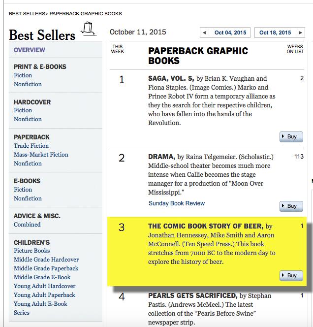 times_bestseller