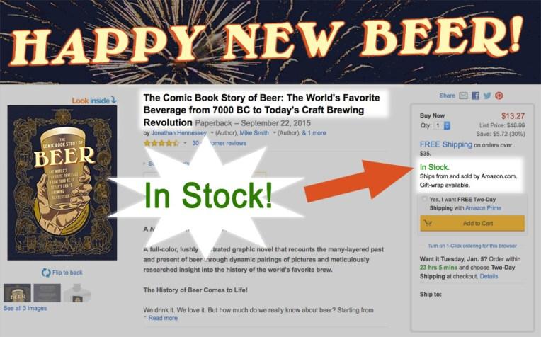 happy_new_beer