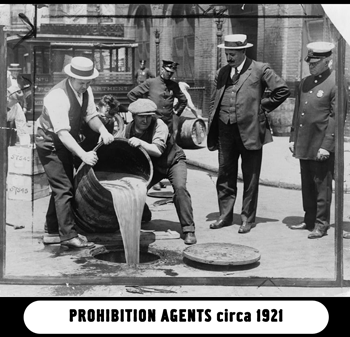 prohibition_agents_use