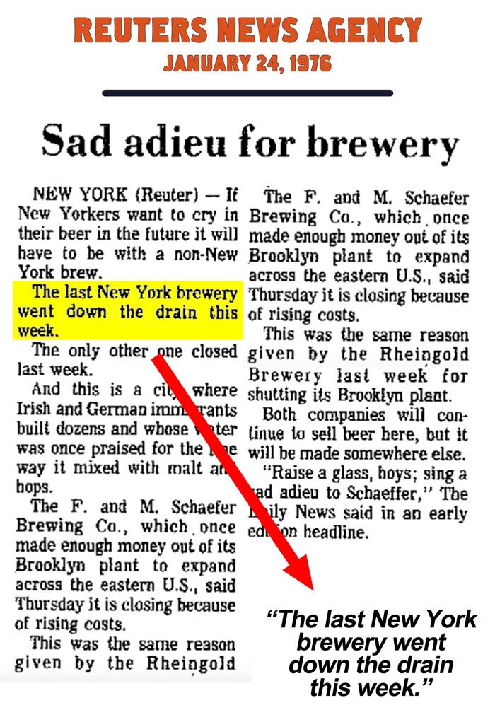 last_new_york_city_brewery