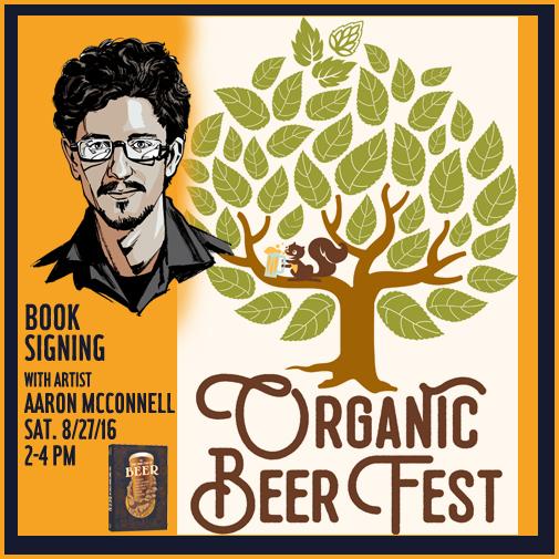 AARON_organic_beer_fest_2016
