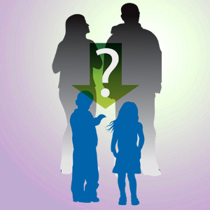 Accounts with Beneficiaries
