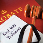 probate is beneficial to an estate